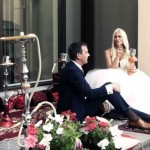 калян на весілля новинка з популярних послуг