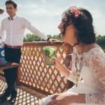 оренда кальяныв на весылля,оренда кальянів на весілля, кальян на вечірку,