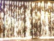 Вогняний водоспад  на головну,