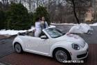кабріолет на весілля,прокат авто ,замовити авто на всеілля,авто на прокат на весілля, кабріолет на фотосесія,замовити кабріолет на весілля білий